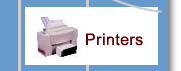 mailing address printers